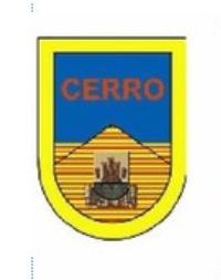 Club de pádel Tenis Club Cerro Fontellas
