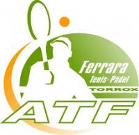 Club de pádel Tenis Padel Ferrara