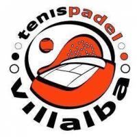 Instalaciones de pádel en Tenis Padel Villalba
