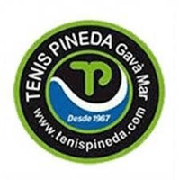 Club de pádel Tenis Pineda