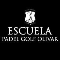 {Club de pádel | Centro de pádel | Instalaciones de pádel en }Tenis y Pádel Olivar de la Hinojosa