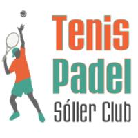 Centro de pádel Tenis y Pádel Sóller Club