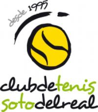 Instalaciones de pádel en Tenis Y Pádel Soto del Real