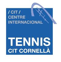 Club de pádel Tennis CIT Cornellà