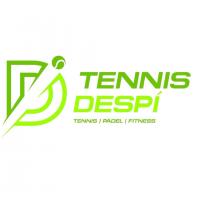 Instalaciones de pádel en Tennis Despí