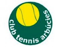 Centro de pádel Tennis Pàdel Arbúcies