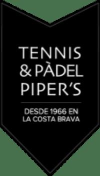 Centro de pádel Tennis & Pàdel Piper's