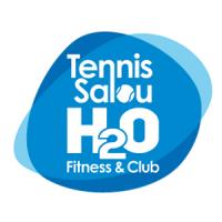 Instalaciones de pádel en Tennis Salou H2O
