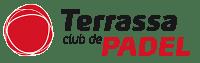 Centro de pádel Terrassa Club de Pádel