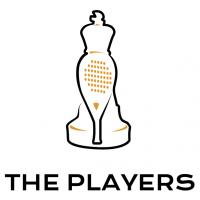 Instalaciones de pádel en The Players
