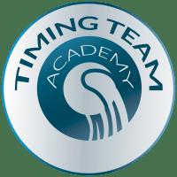 Instalaciones de pádel en TIMING TEAM ACADEMY