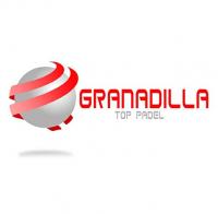 Instalaciones de pádel en Top Padel Granadilla