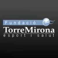 Instalaciones de pádel en Torremirona Sport & Spa