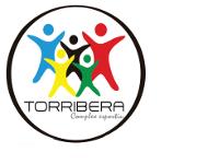 Centro de pádel Torribera Complex Esportiu