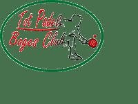 Centro de pádel Tot Padel Bages Club