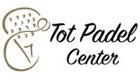 Centro de pádel Tot Padel Center