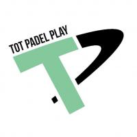 Club de pádel Tot Padel Play
