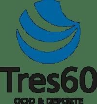 Instalaciones de pádel en Tres60 Ocio y Deporte