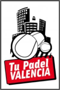 Club de pádel Tu Padel Valencia