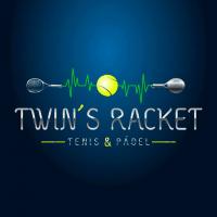 Club de pádel Twin's Racket Tenis & Pádel