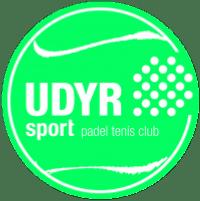 Centro de pádel Udyr Sport
