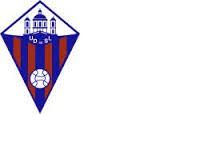 Centro de pádel Unión Deportiva San Lorenzo Terrassa (Barcelona)