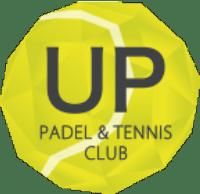 Club de pádel UP Indoor Argentona
