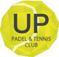 Club de pádel Up Padel Indoor Badalona