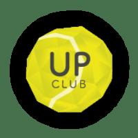 Centro de pádel UP Padel & Tennis Cornellà - BCN