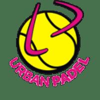 Club de pádel Urban Padel Madrid