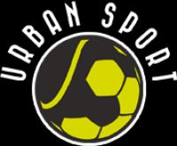Club de pádel Urban Sport