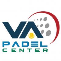 Centro de pádel Va Padel Center