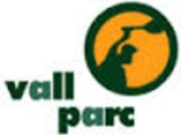 {Club de pádel | Centro de pádel | Instalaciones de pádel en }Vall Parc Esports