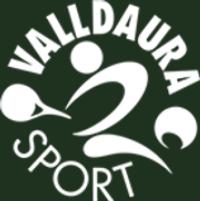 {Club de pádel | Centro de pádel | Instalaciones de pádel en }Valldaura Sport