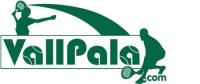 Instalaciones de pádel en VallPala La Vall d'Uixó