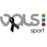 Instalaciones de pádel en Vals Sport Axarquia