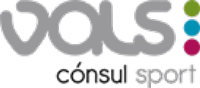 Instalaciones de pádel en Vals Sport Consul