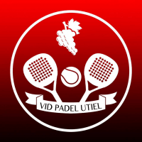 Club de pádel Vid Padel Utiel