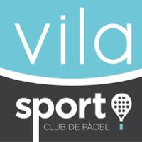 Centro de pádel Vila Sport