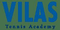 Instalaciones de pádel en Vilas Tennis Academy