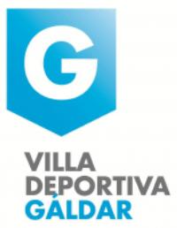 Club de pádel Villa Deportiva Gáldar