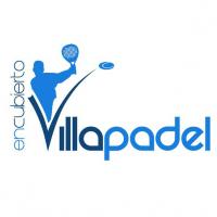 Club de pádel Villa Pádel