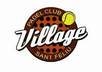 Centro de pádel Village Padel Club
