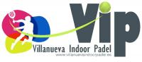 Instalaciones de pádel en Villanueva Indoor Padel