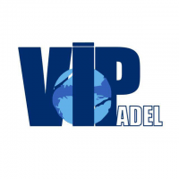 Club de pádel Vipadel Valdemorillo