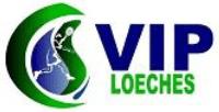 Club de pádel VIPLOECHES