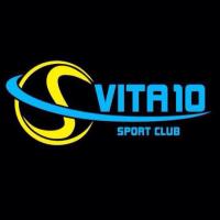 Club de pádel Vita 10 Sport Club
