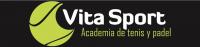 Centro de pádel Vitasport