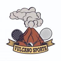 Centro de pádel Vulcano Sports