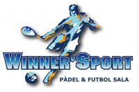 Club de pádel Winner'Sport Padel